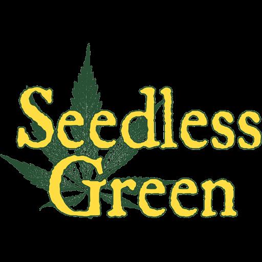 Seedless Green